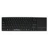 seal-keyboard-cleanwipe-99k-ip68-touch-w-less-blk-ssksv099wp