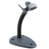 quickscan-desk-gooseneck-stand-black