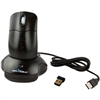 seal-mouse-ip68-scroll-2.4ghz-usb-blk