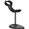 honeywell-stand-30cm-rigid-granit-191x