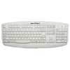 seal-keyboard-105k-ip66-usb-whi