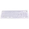 seal-keyboard-106k-ip68-usb-whi