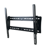 3070-wall-mount-tilt-black