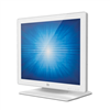 elo-d-top-1523l-15in-vga-dvi-usb-pcap-white-e336518