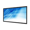 element-touch-monitor-m43-fhd-43-pcap-dp-hdmi-vga-tmelm43fhd001