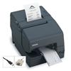 tm-h6000iv-024-hybrid-printer