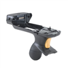 motorola-scan-handle-ext-mc55-mc65-mc67