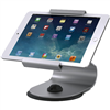 nexa-ts650-adjustable-tablet-stand-silve