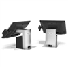 fec-printer-stand-for-pp9635-ttfiasaiopa735