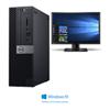 bundle-dell-optiplex-7070-mff-i7-9700t-p2419h-24-inch-monitor-ttm28-p24