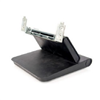 toshiba-tcx800-counter-top-stand-blk-4611-8325