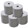 plain-bond-paper-rolls-76-x-76-box-of-48-p7676l48