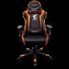 gigabyte-aorus-agc300-gaming-chair-black-orange-with-headrest-and-lumbar-cushion