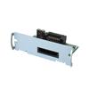 epson-powered-usb-interface-board-without-hub-or-dmd-(ub-u04)-c32c823950