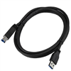 2m-(6-ft)-certified-superspeed-usb-3.0-a-to-b-cable-cord-usb-3-cable-1x-usb-3.0-a-(m)-1x-usb-3.0-b-(m)-2-meter-black