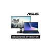 asus-ux434flc-i7-10510u-14-fhd-touch-1tb-ssd-16gb-ram-asus-27-monitor-(be279clb)-ux434flc-ai284r-monitor