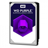 western-digital-purple-surv-hdd-wd40purz-4tb-wd40purz