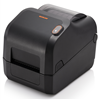 bixolon-xd3-40tk-4-t-t-label-printer-us-xd3-40tk