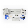 kit-cleaning-card-p330i