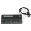 zebra-keyboard-display-unit-for-desktop-printers-(serial).-epl-and-zpl-zkdu-001-00