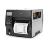 tt-printer-zt420;-6-203-dpi-aus-jap-zt42062-t0p0000z