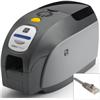 zebra-zxp3-card-printer-single-eth-r2