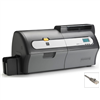 zebra-zxp7-card-printer-dual-mag-eth