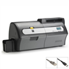 zebra-zxp7-card-printer-sgl-mag-usb-eth