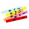 zebra-1x10-orange-350-wristbands-cartridge-6-rolls-kit-10012713-6k