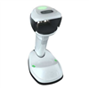 zebra-scanner-kit-ds9908-2d-hd-usb-2m-str-whi-rfid-ds9908-hdwu2105azu