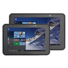 zebra-tablet-et56-10.1in-e3940-4gb-64gb-wan-w10-et56bt-w12e