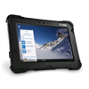 zebra-tablet-xslate-l10-std-pent-4-128-gps-w10-210466