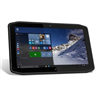 zebra-tablet-xslate-r12-i5-8-128-4g-kb-w10-200365
