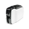 zebra-card-printer-zc100-single-usb-eth-mag-anz-zc11-0m0c000au00