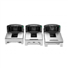 zebra-scanner-only-mp7000-medium-non-saph-mp7000-mnd0m00ww
