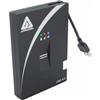 APRICORN SECURE STORAGE AEGIS BIO3 500GB
