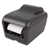 aura-9000-usb-rs232-i-f-thermal-printer-(product-family-tx4200e)-aura9000ur-b-1