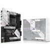 asus-amd-rog-strix-b550-e-gaming-amd-am4-(3rd-gen-ryzen)-atx-gaming-motherboard-(pcie-4.0-nvidia-sli-wifi-6-2.5gb-lan-14-2-pow-rog-strix-b550-a-gaming