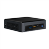 intel-nuc-ultra-mini-pc-kit-i5-8259u-ddr4(0-2)-m.2(0-1)-wl-ac-no-pwr-cord-3yr-wty-boxnuc8i5bek
