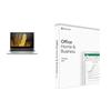 hp-840-g6-i5-8265u-plus-microsoft-office-h-b-2019-for-$169-(t5d-03301)-7nw10pa-hboffice19