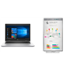 hp-probook-640-g5-i5-8365u-plus-hp-elitedisplay-e273q-27-inch-monitor-for-$399-(1fh52aa)-7pu77pa-e27q