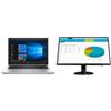 hp-probook-640-g5-i7-8565u-plus-hp-value-display-n246v-23.8-inch-monitor-for-$49(1rm28aa)-7pv11pa-n246v