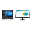 hp-x360-830-g6-i5-8265u-plus-hp-value-display-n246v-23.8-inch-monitor-for-$49(1rm28aa)-7pk06pa-n246v