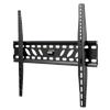 bundle-lg-commercial-(ut640s)-32-hd-1366x768tv-atdec-fixed-wall-mount-32lt340c-bracket