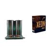 dell-t440-twr-bronze-3204(1-2)-16gb-discounted-extra-cpu-heatsink-4et4400901au-cpu