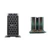 dell-t440-twr-silver-4208(1-2)-16gb-discounted-extra-cpu-heatsink-4et4400902au-cpu