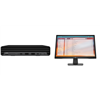 hp-600-g6-dm-i7-10700t-plus-dual-hp-p22v-g4-21.5-inch-monitor-for-$129-(9tt53aa)-2h0w0pa-doubleupp22v