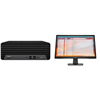 hp-600-g6-sff-i5-10500-plus-dual-hp-p22v-g4-21.5-inch-monitor-for-$129-(9tt53aa)-2h0w8pa-doubleupp22v