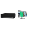 hp-800-g6-sff-i5-10500-plus-dual-hp-e233-23-inch-monitor-for-$349(1fh46aa)-2h0t2pa-doubleupe233