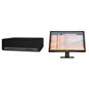 hp-800-g6-sff-i5-10500-plus-dual-hp-p22v-g4-21.5-inch-monitor-for-$129-(9tt53aa)-2h0t4pa-doubleupp22v